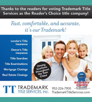 trademarktitle.com