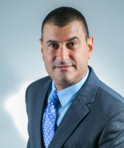 Vince Soreiro
