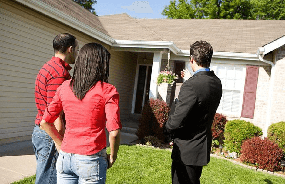 Negotiate the Price with Real Estate Agent