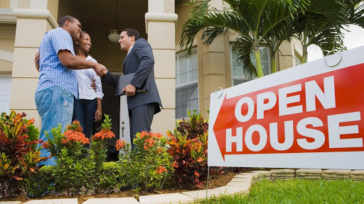 The primary purpose of a broker is to act as a liaison between a buyer and a seller.