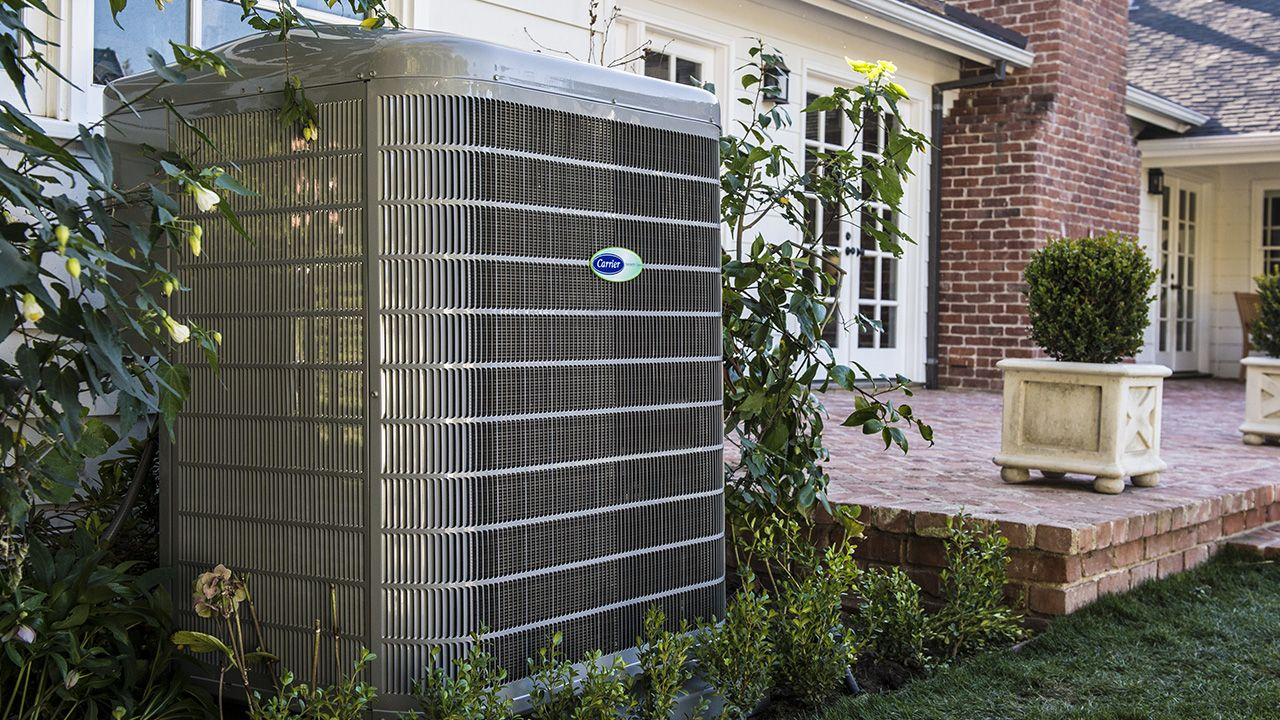 Choosing a Heating and Cooling System | Real Estate Agent Magazine