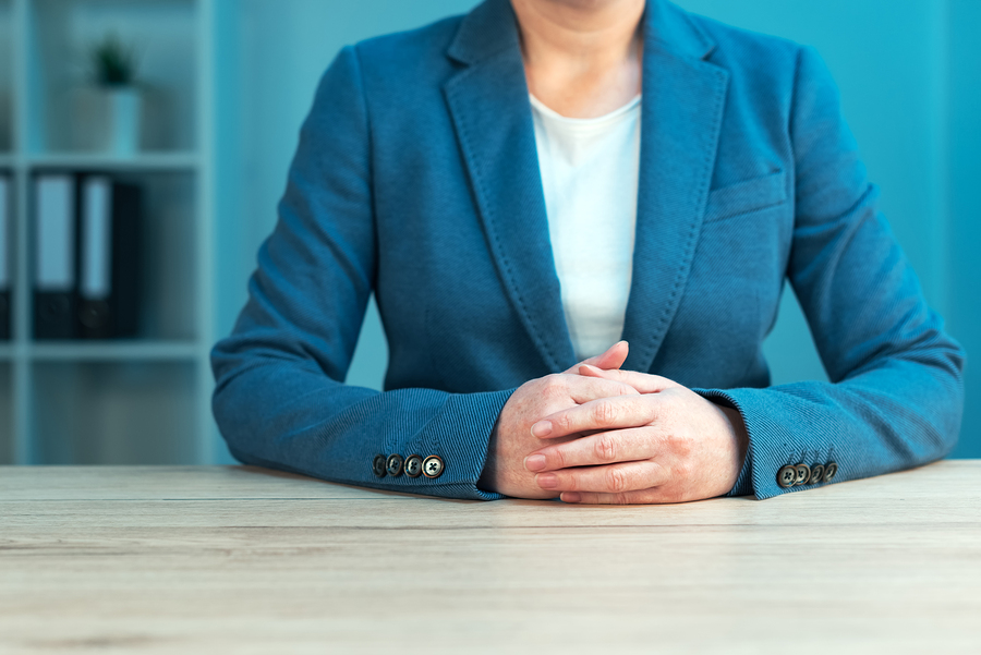 10 Successful Negotiation Tactics: Essential Strategies and Skills For Agents