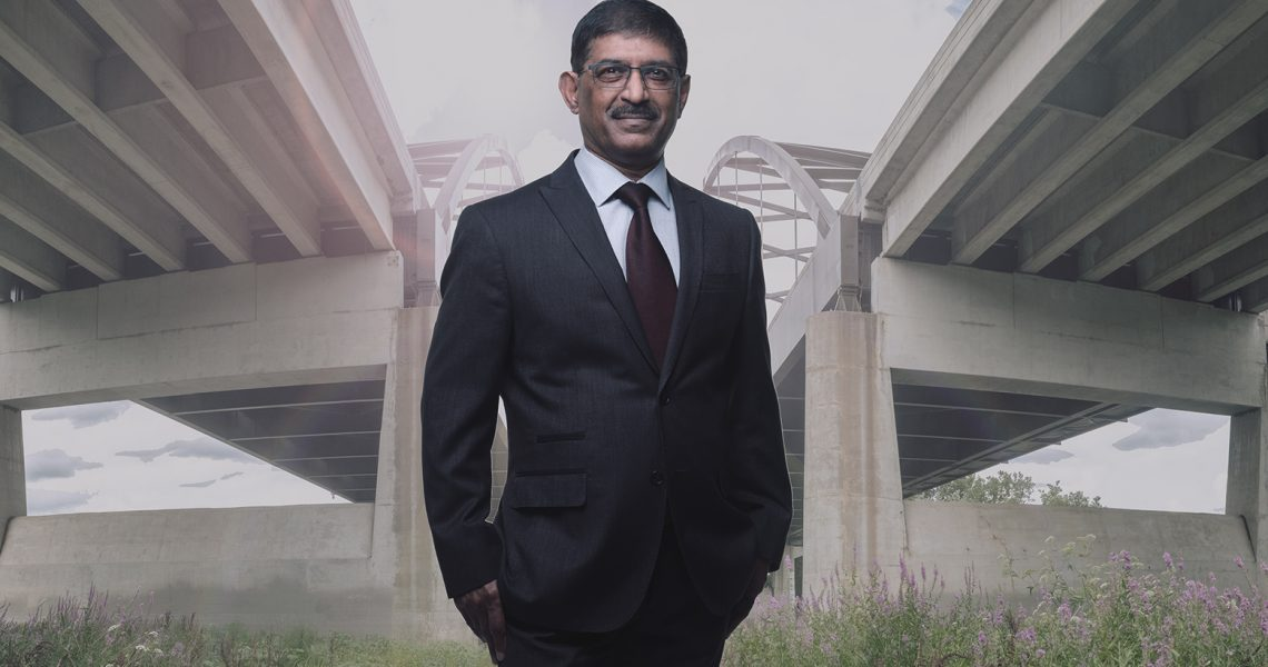 Anand Prashad